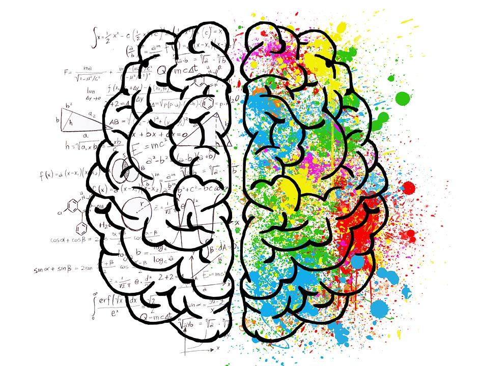 Instruct your unconscious mind