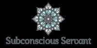 Subconscious Servant