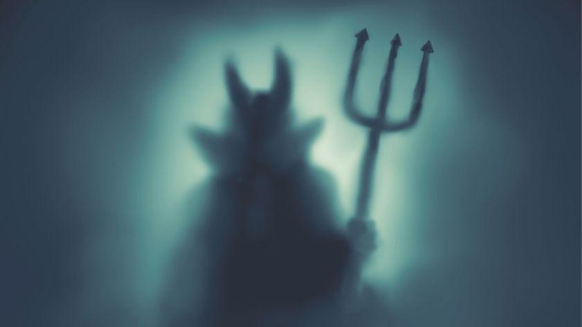 Spiritual meaning 666