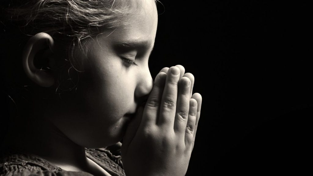 5 Key Childhood Signs Of Shamanic Calling - Subconscious Servant