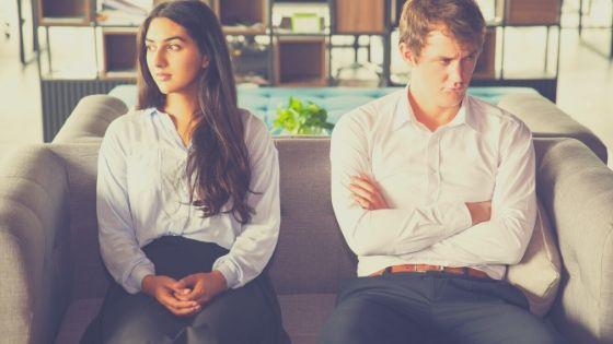 introvert misconception