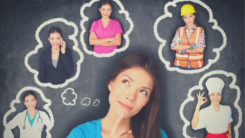 empath careers