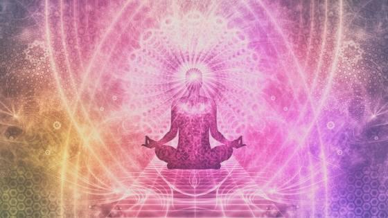 opening third eye chakra