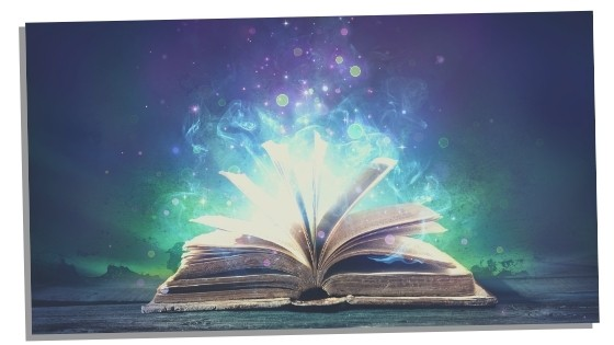 a book for journaling for manifestation
