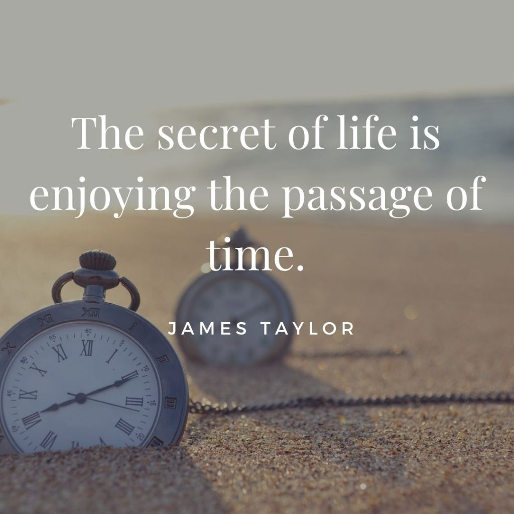 old soul quotes james taylor