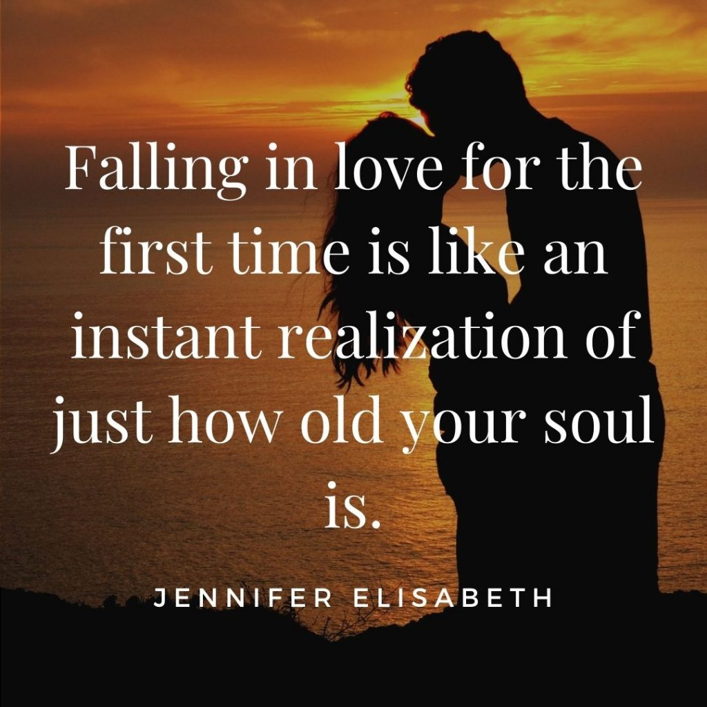 old soul quotes jennifer elisabeth