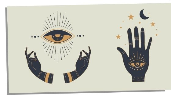 Risks When Working With Our Third Eye