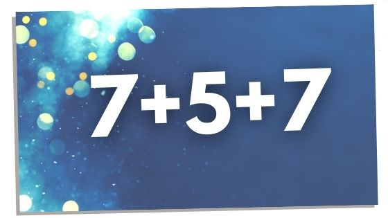 757 broken down for numerology
