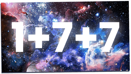 177 Numerology