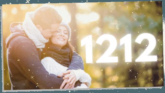 1212 twin flame reunion