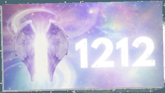 1212 guardian angel