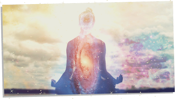 affirmations for the solar plexus chakra