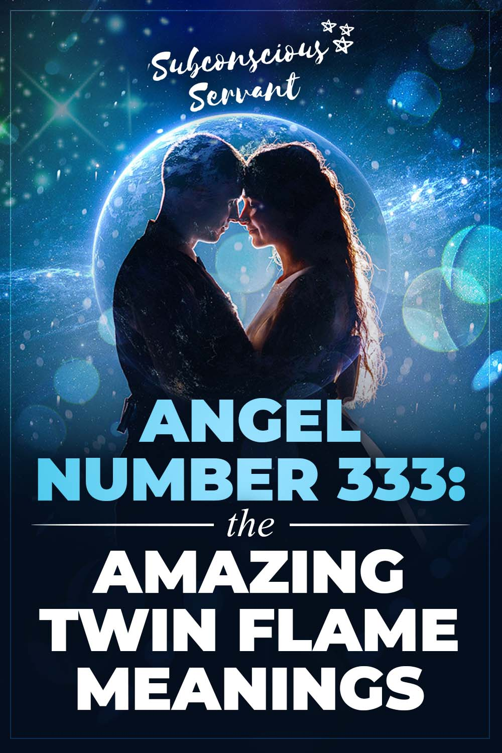 Twin Flame 333: The Profound Meaning Of This Unique Number