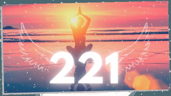 spiritual 221