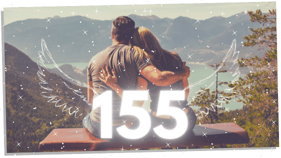 twin flames with 155