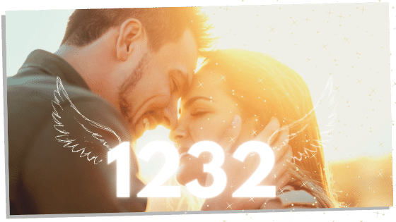 twin flames and 1232