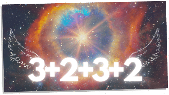 3232 in numerology