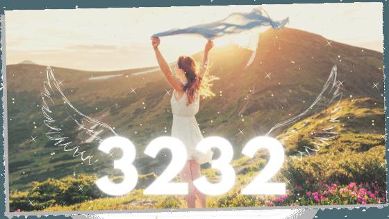 3232 spiritual