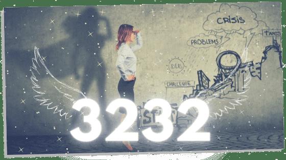 3232 symbolism
