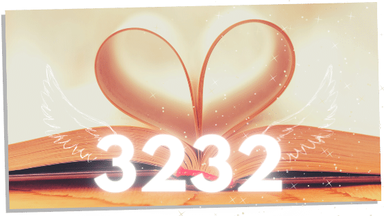 3232 and love